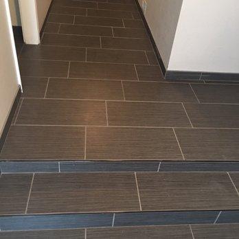 100 Flooring Liquidators 13 s Flooring