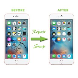 iphone screen repair chicago photos for cell n comp repairs yelp 8437