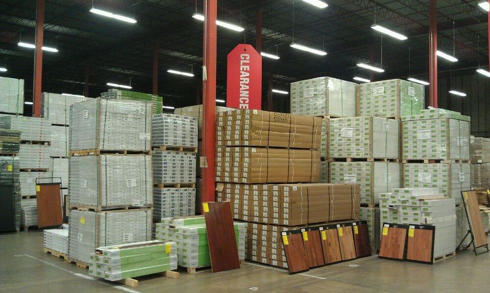 Photo of Wood Floors Plus - Glen Burnie, MD, United States - Photos For Wood Floors Plus - Yelp