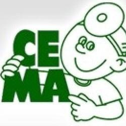 ee111a975 Hospital CEMA - FECHADO - Hospitais - R. do Oratório, 1369, Mooca ...