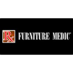Furniture Medic Furniture Stores 10526 135 Street Nw Edmonton