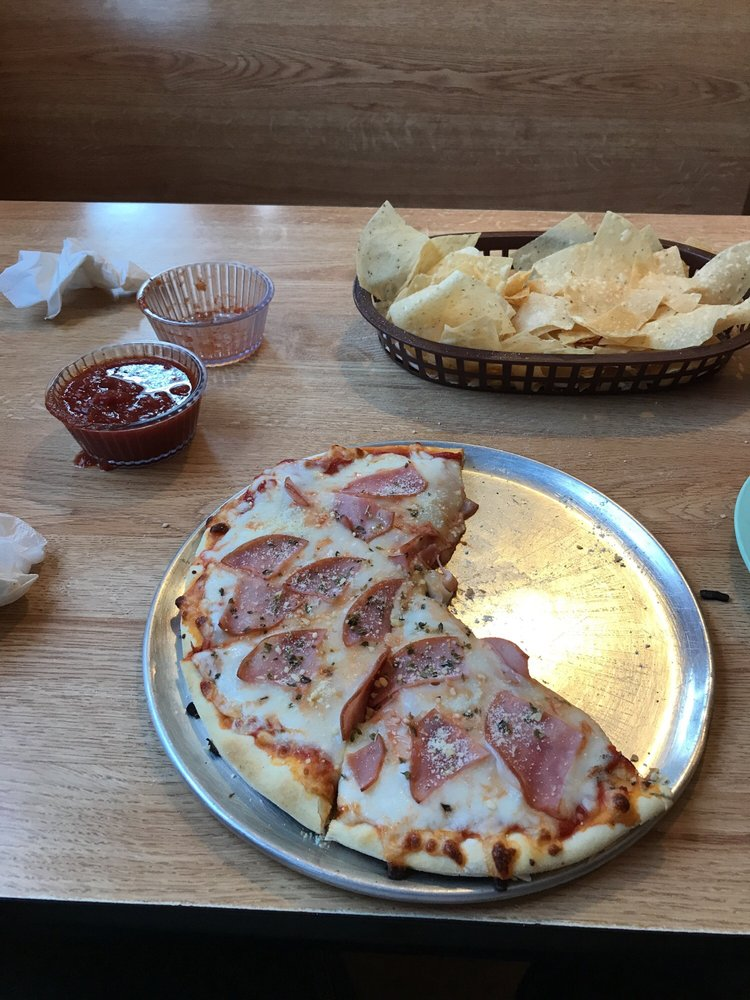 Mexican Restaurant Altus Ok