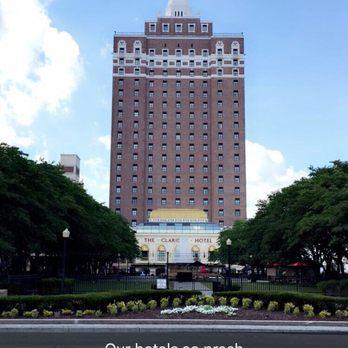 Claridge hotel casino casino virtuali