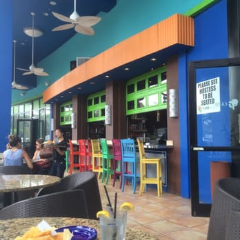Cabo flats closed 38 photos 98 reviews mexican - Mexican restaurant palm beach gardens ...