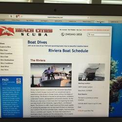 Photo Of Beach Cities Scuba Aquatic Center Newport Ca United States