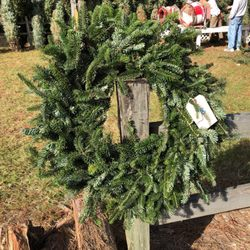 Toogoodoo Christmas Tree Farm - 11 Photos - Christmas Trees - 7355 ...