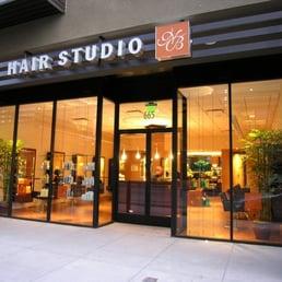 Nestor bradley hair studio closed 15 reviews hair for A la mode salon brooklyn