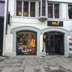 Konstanz Kinderladen wolfskin store sports wear raueneckgasse 5 konstanz baden