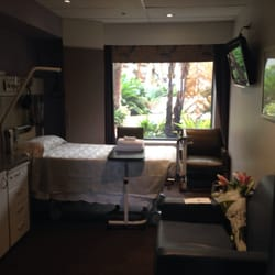 Prince Of Wales Private Hospital Rooms