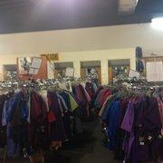 Soul Train Fashions - Men s Clothing - 4801 Chef Menteur Hwy. - Yelp 37