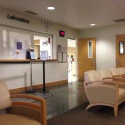 UCLA Health Clinical Lab Westwood - Laboratory Testing - 200 Ucla