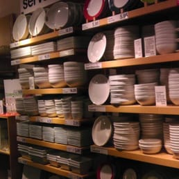 crate barrel outlet store 83 photos 242 reviews outlet stores 1785 4th st fourth. Black Bedroom Furniture Sets. Home Design Ideas