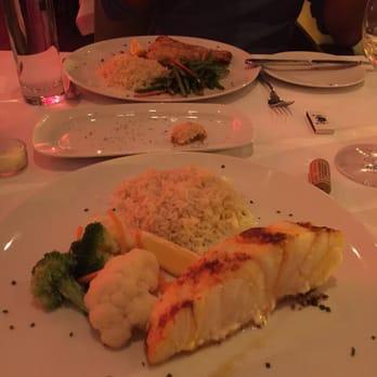 Chez Delmo 67 s & 68 Reviews Seafood 275 Rue Notre Dame O
