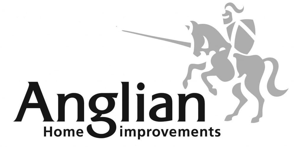 Anglian Home Improvements Bauunternehmen 48 George