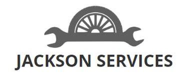 Jackson Services: 2100 Golden Ave, Bay City, TX