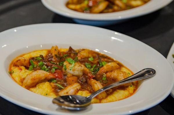 Coaxum's Low Country Cuisine - Order Food Online - 359