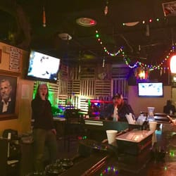 Gay bar in jackson tenn