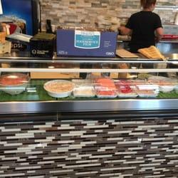 Osaka 10 Photos 11 Reviews Sushi Bars 302 E 1st St Vidalia