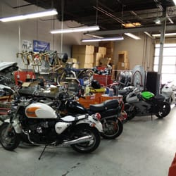 Riders choice motorcycle dealers 2276 dixie road dixie photo of riders choice mississauga on canada solutioingenieria Image collections