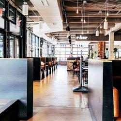 R House 560 Photos 405 Reviews Bars 301 W 29th St