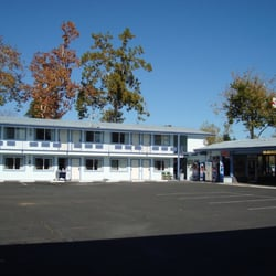 Photo Of Stardust Motel Redding Ca United States In