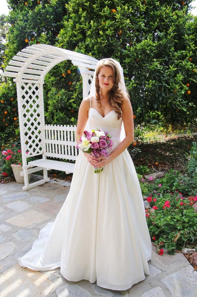 Stella York Style 5679 Ball Gown Genaro & Katie 3/29/14 - Yelp