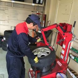Rotor Resurfacing Near Me >> XU'S Auto Repair - 36 Photos & 18 Reviews - Auto Repair ...