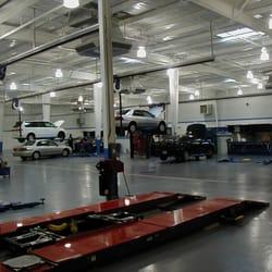 Vatland Honda - 16 Photos & 20 Reviews - Auto Repair - 700 US Hwy 1