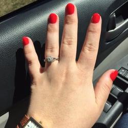 4 seasons nails spa 42 photos day spas austin tx for 4 season nail salon
