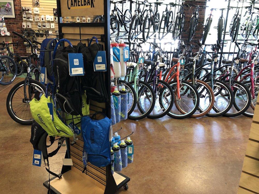 Cycle Werks: 8611 US Hwy 1, Port Saint Lucie, FL