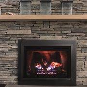 Increase Efficiency Photo Of Ambler Fireplace U0026 Patio   Ambler, PA, United  States. Thanks Ambler ...
