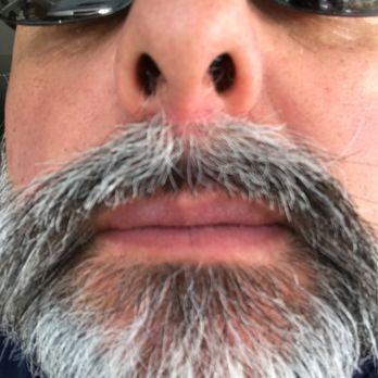 buck beard 81 photos 59 reviews barbers 815 ne 13th st fort lauderdale fl united. Black Bedroom Furniture Sets. Home Design Ideas