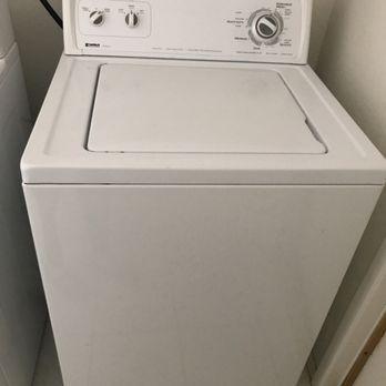 R Amp R Appliances 15 Reviews Appliances Amp Repair