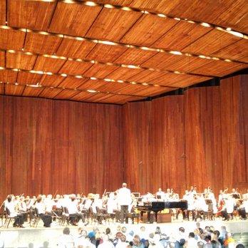 Blossom Music Center 129 Photos 143 Reviews Music Venues