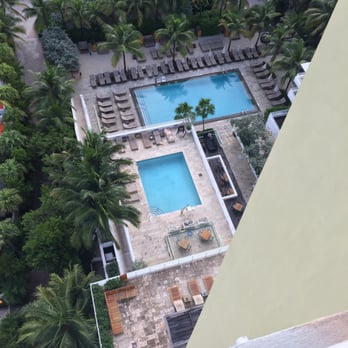 Royal Palm Hotel Miami Phone Number