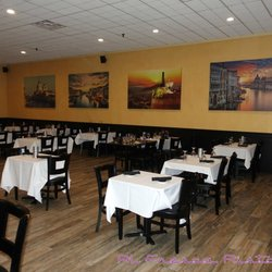 Photo Of Al Fresca Tewksbury Ma United States Ristorante