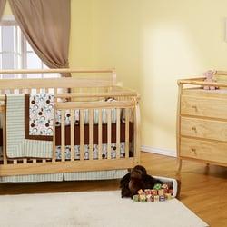 Santa Barbara Baby Furniture Accessories Closed 93 Photos