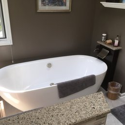 Bathroom Remodeling Baltimore Photos Contractors Baltimore - Bathroom remodeling baltimore