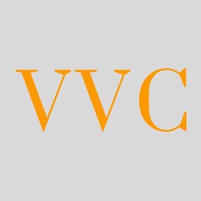 Voss Veterinary Clinic: 2215 N Broadway St, Checotah, OK