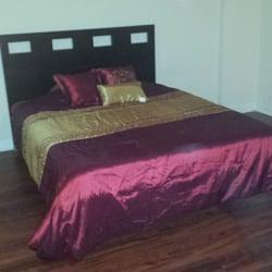 photo of mattress discounters mt vernon alexandria va united states