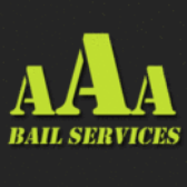 AAA Bail Bonds Inc