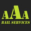 AAA Bail Bonds Inc: 8920 Veterans Memorial Blvd, Baton Rouge, LA