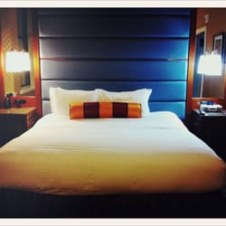 Отели Монако Рейтинг отелей и гостиниц мира