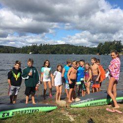 Star Lake Ny >> The Haven At Star Lake 46 Photos Vacation Rentals 60 Campus Dr