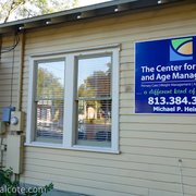Chc Weight Loss Weight Loss Centers 9724 N Armenia Ave Tampa