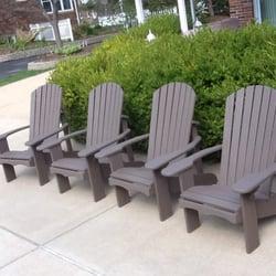 Ordinaire Photo Of Sunset Garden Furniture   Saint Louis, MO, United States.