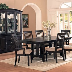 Elegant Photo Of Family Discount Furniture   Cary, NC, United States. Beautiful  Dining Furniture