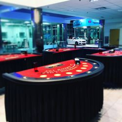 Casino oxton tie birkenhead porard