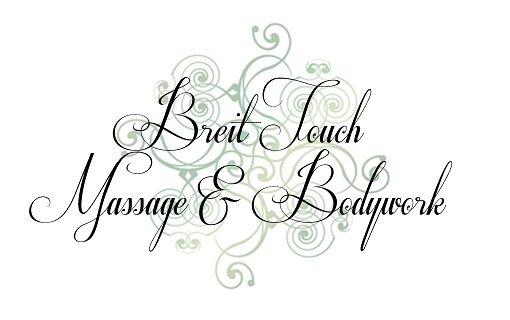 Breit Touch Massage & Bodywork