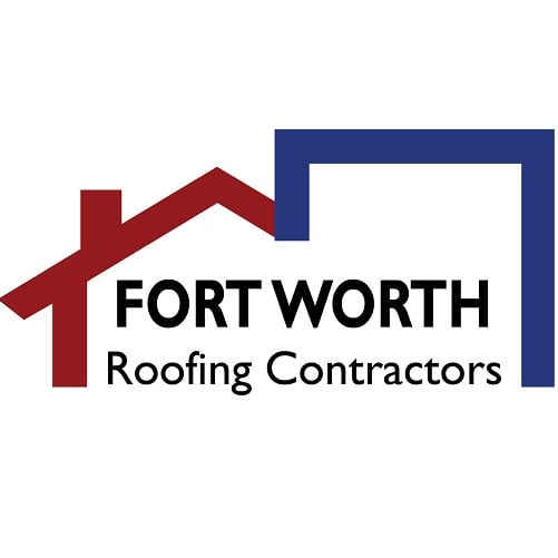 Fort Worth Roofing Contractors   Roofing   Fort Worth, TX   Phone Number    Yelp